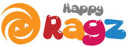 happyRagz